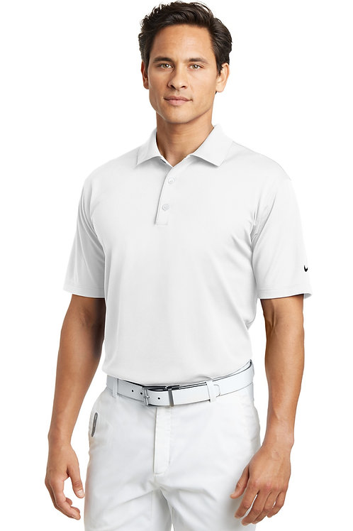 Nike® Tech Basic Dri-FIT Polo. 203690