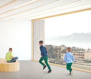 177_Montreux_Ecole_Epure_Image_Interieur