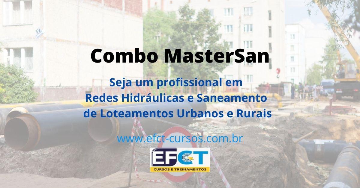 SANEAMENTO_BÁSICO-min.jpg