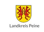 Krisenstab des Landkreises Peine appelliert:
