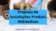 Projetos_de_Instalações_Prediais_hidrÃ