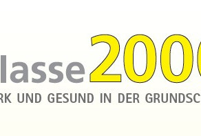 Klasse 2000 geht online