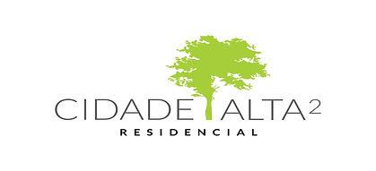 Logo Cidade Alta II.jpg