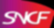 SNCF_LEQUAIDURIRE