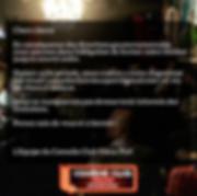 Capture d'écran 2020-03-16 à 10.02.30.pn