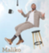 MALIKOenconfiance_flyer_recto_quaidurire