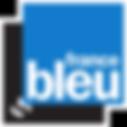 FRANCEBLEU_LEQUAIDURIRE
