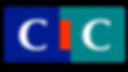 CIC_LEQUAIDURIRE