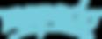 mapado-logo-blue-3_bad3a99aba07f3fc9807d