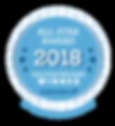 CTCT-2018-AllStar_2018-AllStar-logo-SP.p