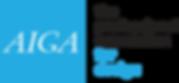 header_logo_full_2x.png