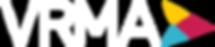 VRMA Reversed Logo.png