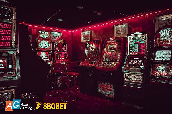 arcade-chair-arcade-machine-retro.jpg