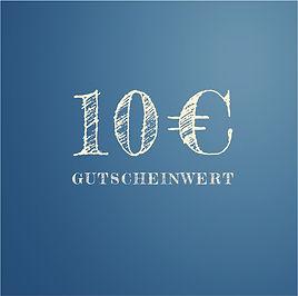 10 Euro@300x-100.jpg