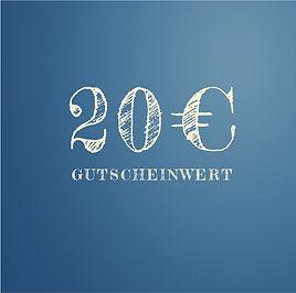 20 Euro@300x-100.jpg