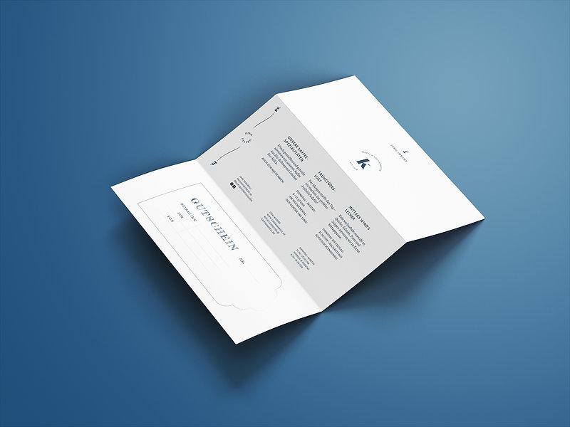 Gutschein-Mockup-Cover.jpg