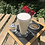Thumbnail: chai gewürzsirup