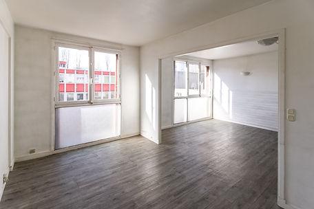 lounge 6 Lolive