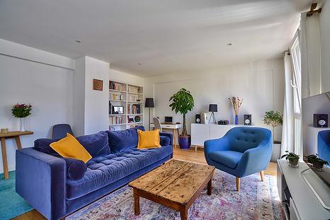 lounge 2 Lolive
