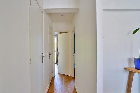 corridor Lolive