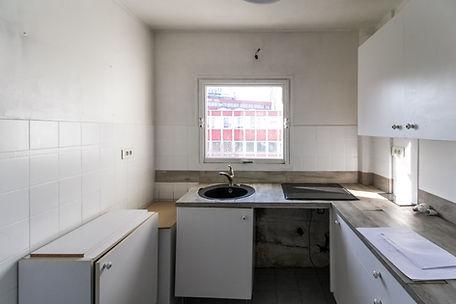 kitchen 2 Lolive
