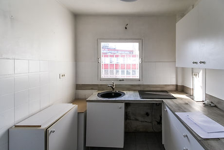 kitchen Lolive