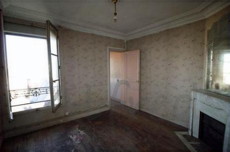 lounge 3 Pasteur