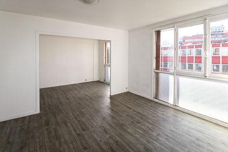 lounge 4 Lolive