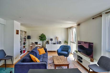 lounge 3 Lolive