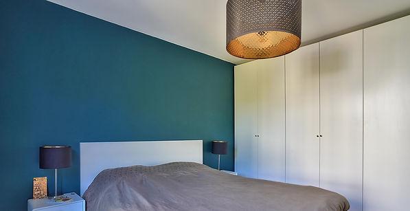 bedroom 1 Lolive