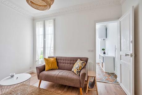 lounge 2 Pasteur