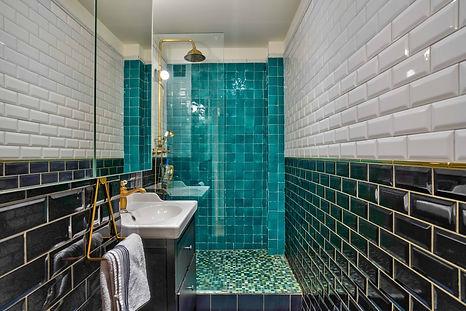 bathroom Lolive