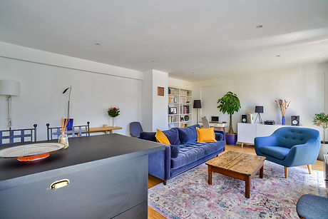 lounge Lolive