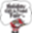 santa-not-transparent_orig.png