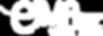 Logo_Blanc_SiteWeb.png