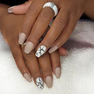 nails.webp