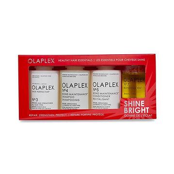 olaplex_holiday_retail_kit_3.jpg