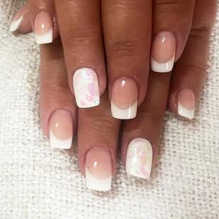nails3.webp