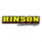 Hinson Logo.png