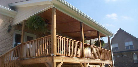 porch covers 001 - Copy.jpg