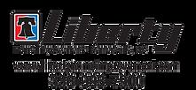 liberty_plain_logo.png