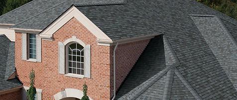 oc-roof-shingles-duration.jpg