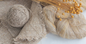 5 Amazing Things to Know About Linen