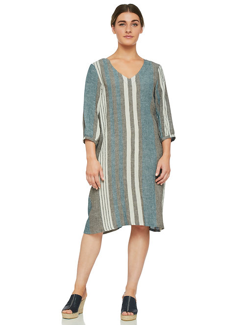 Nanette Dress