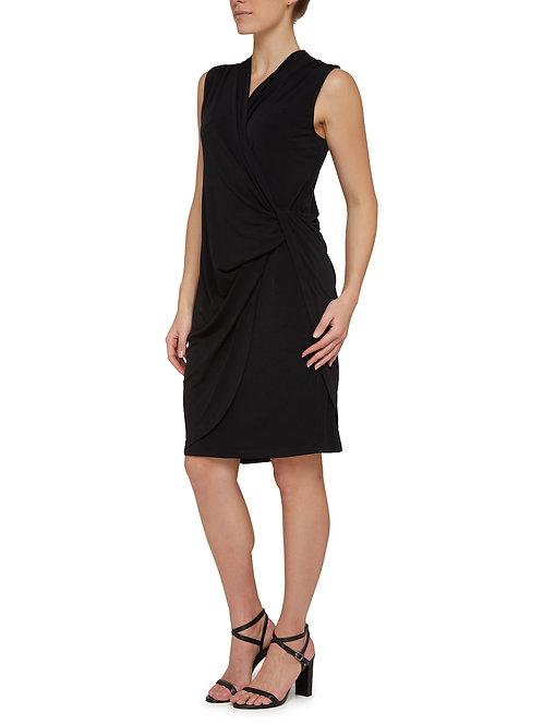 Eryn Sleeveless Dress