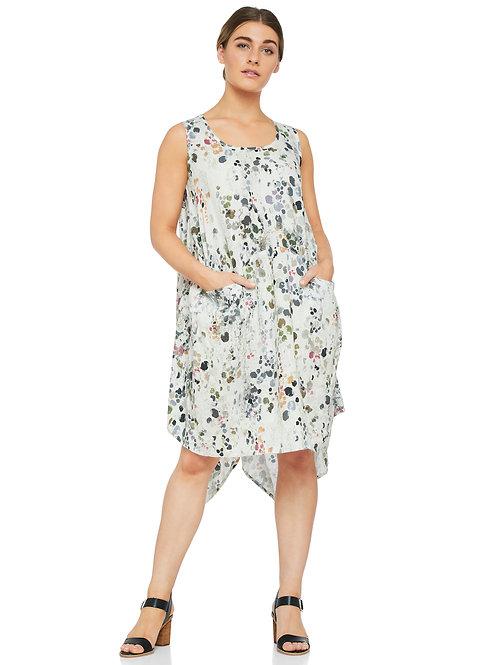 Edvina Dress
