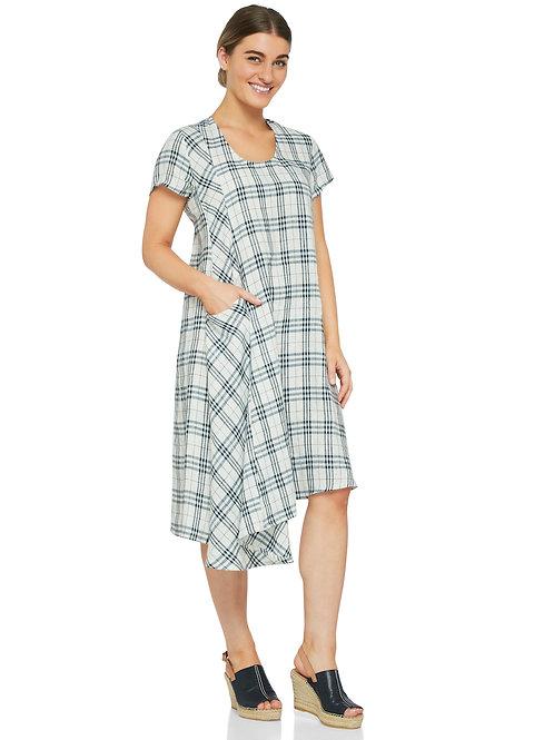 Dushan Dress