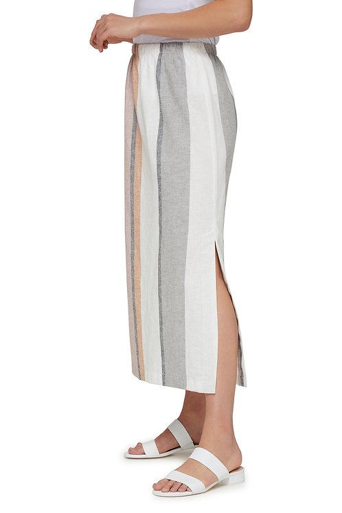 Strom Skirt