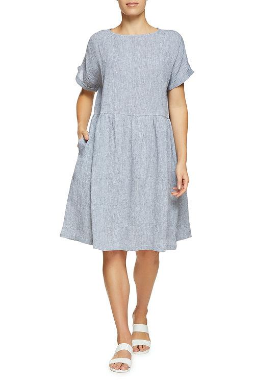 Kito Dress