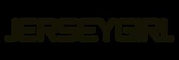 JerseyGirl Logo